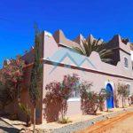 Villa-Riad MIRLEFT